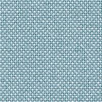 plano_light-grey_ice-blue_12__c3
