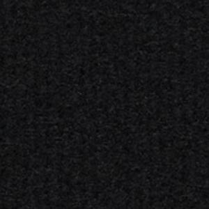 Tonus-128-schwarz