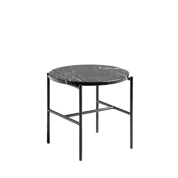 HAY Beistelltisch Rebar Side Table