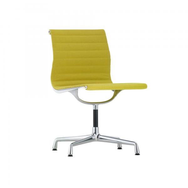 Vitra Stuhl Eames Chair EA 101