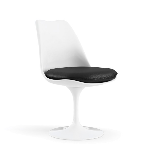 Knoll International Stuhl Saarinen Tulip Chair