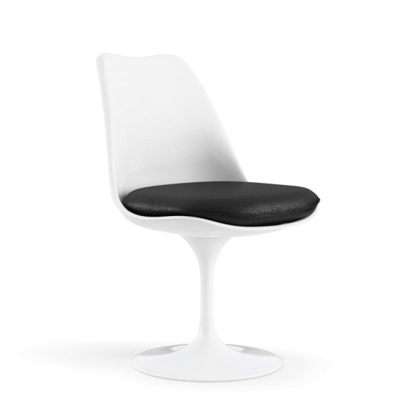 Knoll International Stuhl Saarinen Tulip Chair