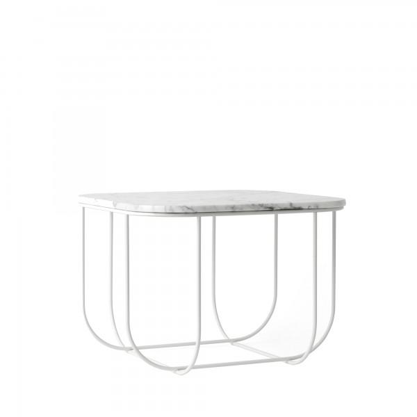 Menu Beistelltisch Cage table