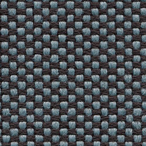 laser_ice-blue_moor-brown_20__c3