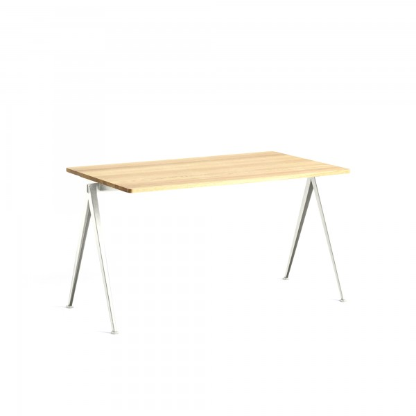 HAY Tisch Pyramid Table