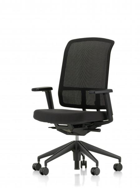Vitra Bürodrehstuhl AM Chair