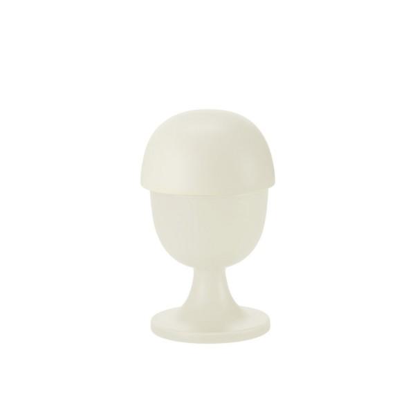 Vitra Ceramic Container No. 3 creme