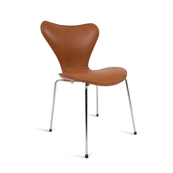 Arne Jacobsen Stühle bent hansen bezug cover für 3107 stuhl arne jacobsen