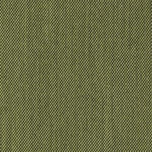 Steelcut-Trio-C0915-jpg