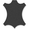 67-Asphalt-Leder-Premium