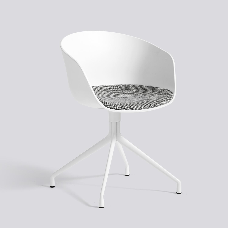 Hay Stuhl About A Chair Aac 20 Von Hee Welling Hay Designikonen