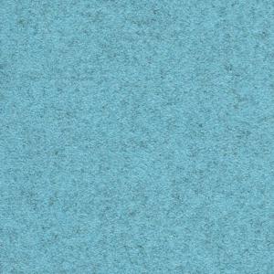 Divina-Melange-721