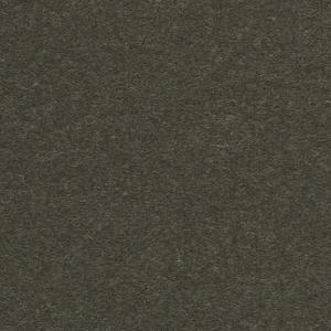 Divina-Melange-280-jpg