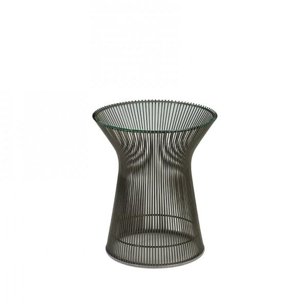 Knoll International Beistelltisch Platner Side Table