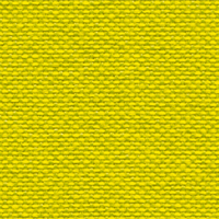 plano_yellow_pastel-green_39__c3