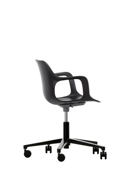 Vitra Bürostuhl HAL Armchair Studio