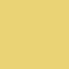 arper_gelb