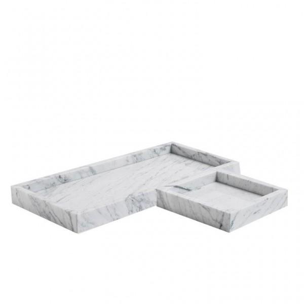 Hay Tablett Marble Tray