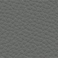 leather_standard_dimgrey_21_