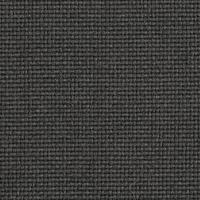 plano_dark_grey_69__c3wiWmXG8Zp79Wv