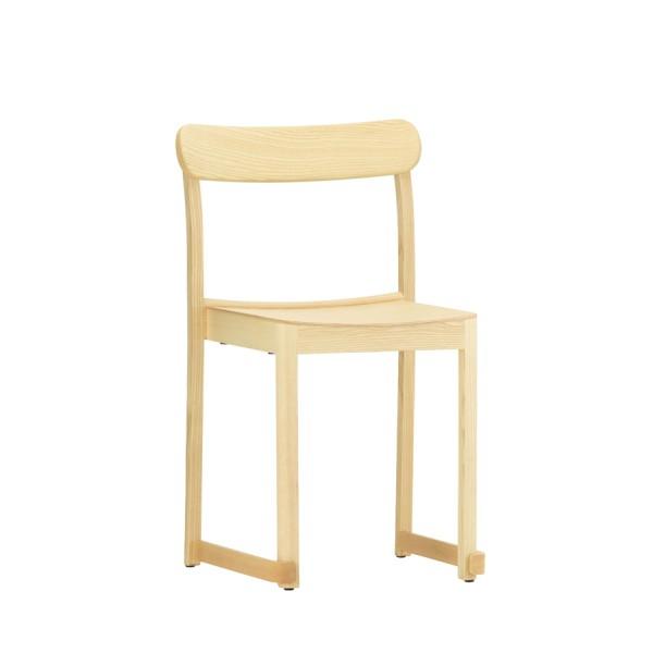 Artek Stuhl Atelier Chair Quickship