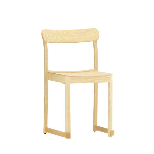 Artek Stuhl Atelier Chair Quickship