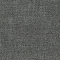 Stoff-Remix-1634LNDir60IXLar