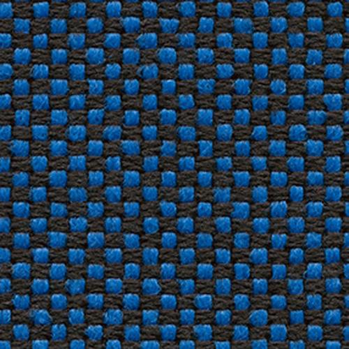 laser_blue_moor-brown_19__c3