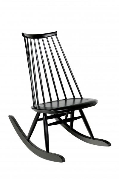 Artek Schaukelstuhl Madmoiselle Rocking Chair