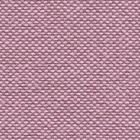plano_pink_sierra-grey_15__c3
