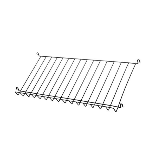 String Regalsystem Metall Ablage