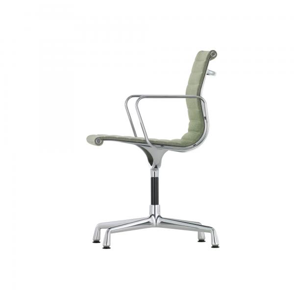 Vitra Stuhl Eames Chair EA 103